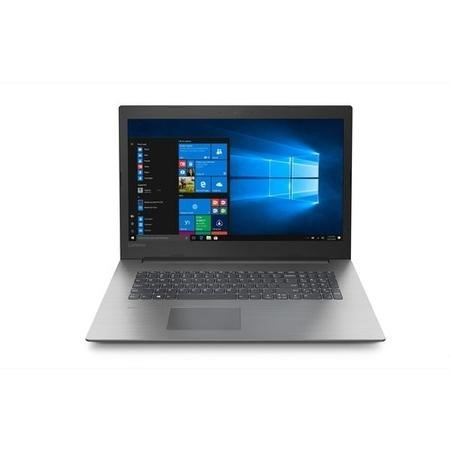 A2/81D70020UK Refurbished Lenovo IdeaPad 330 AMD A9-9425 8GB 1TB 17.3 Inch Windows 10 Laptop