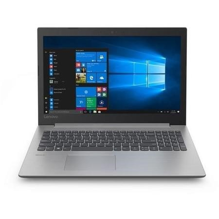 A1/81DC005JUK Refurbished Lenovo IdeaPad 330 Core i5-7200 8GB 2TB 15.6 Inch Windows 10 Laptop