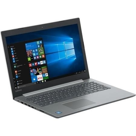 A1/81DE0084UK Refurbished Lenovo Ideapad 330-15IKB Core i3-7020U 4GB 1TB 15.6 Inch Windows 10 laptop
