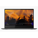 A1/81J0008FUK Refurbished Lenovo Yoga S730 Core i7-8565U 8GB 512GB 13.3 Inch Windows 10 Laptop