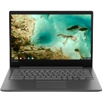 Refurbished Lenovo S330 MediaTek MT8173C 4GB 32GB 14 Inch Chromebook