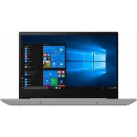 Refurbished Lenovo IdeaPad S340 AMD Ryzen 5 3500U 8GB 256GB Radeon Vega 8 14 Inch Windows 10 Laptop
