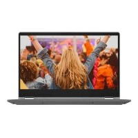 Refurbished Lenovo IdeaPad Flex 5i Core i5-10210U 8GB 128GB 13.3 Inch Convertible Chromebook