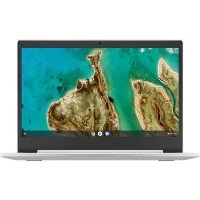 Refurbished Lenovo IdeaPad 3i Intel Celeron N4020 4GB 64GB 14 Inch Chromebook