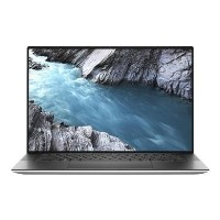 Refurbished Dell XPS 15 9500 Core i7-10750H 16GB 1TB SSD GTX 1650Ti 15.6 Inch Windows 10 Laptop