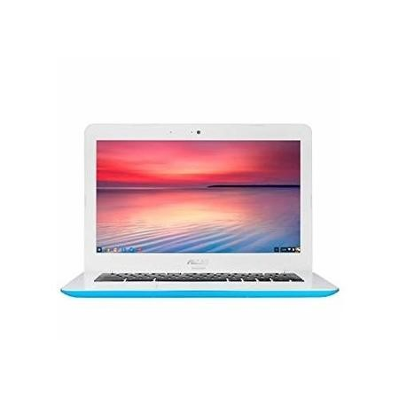 A1/90NB05W4-M01150 Refurbished Asus C300MA Intel Duel Core N2830 2GB 32GB  13.3 Inch Chrome OS Chromebook