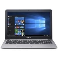 "Refurbished Asus K501UX 15.6"" Intel Core i7-6500U 16GB 256GB SSD NVIDIA GeForce GTX 950M 2GB Graphics Windows 10 Laptop"
