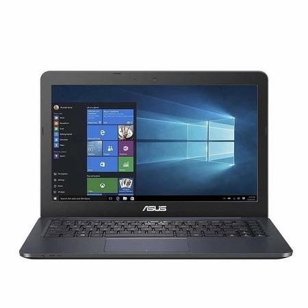 A1/90NB0C53-M00580 Refurbished ASUS Vivobook L402NA Intel Celeron N3350 4GB 32GB 14 Inch Windows 10 Laptop