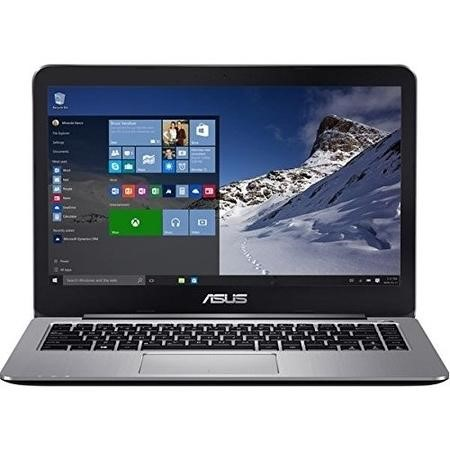 A1/90NB0DT1-M01690 Refurbished Asus VivoBook L403NA Intel Pentium N4200 4GB 64GB 14 Inch Windows 10 laptop