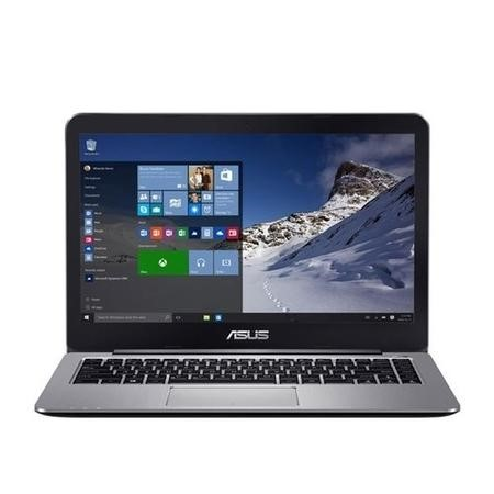 A1/90NB0DT1-M03300 Refurbished Asus L403N Intel Pentium N4200 4GB 64GB 14 Inch WIndows 10 Laptop