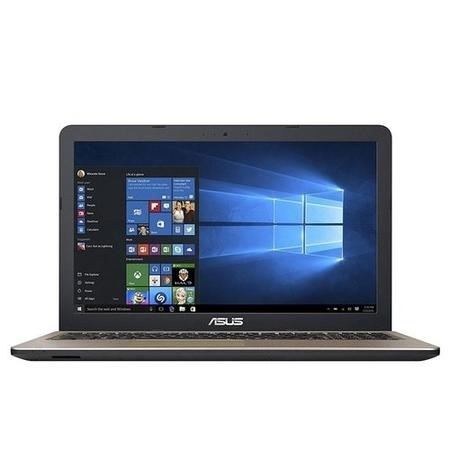 A1/90NB0E81-M08010 Refurbished ASUS VivoBook Max X541NA Intel Pentium N4200 4GB 1TB 15.6 Inch Windows 10 laptop