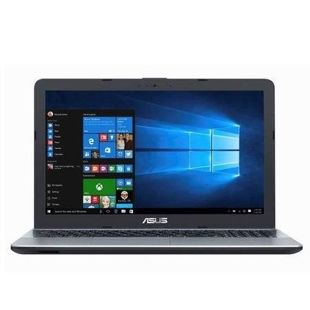 Refurbished ASUS VivoBook Max X541NA-GQ323T Intel Pentium N4200 8GB 1TB 15.6 Inch Windows 10 Laptop