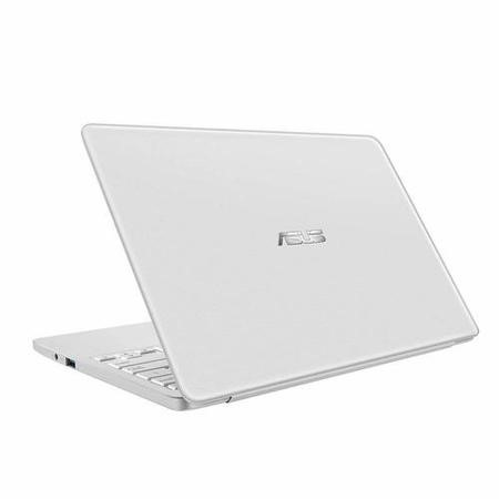 Refurbished ASUS Vivobook E203NA Intel Celeron N3350 2GB 32GB 11.6 Inch Windows 10 laptop