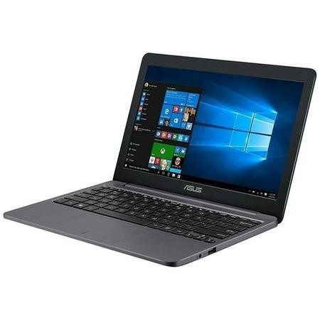A1/90NB0EZ2-M03870 Refurbished Asus VivoBook E12 Intel Celeron N3350 2GB 32GB 11.6 Inch Windows 10 Laptop