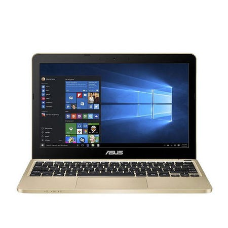 A1/90NL0073-M02130 Refurbished ASUS Vivobook E200HA Intel Atom x5-Z8300 2GB 32GB 11.6 Inch Windows 10 Laptop