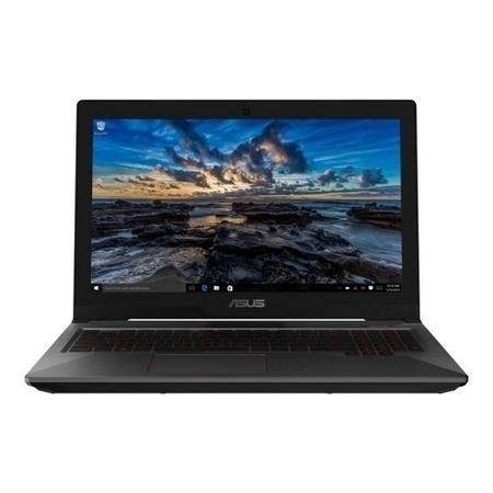 A1/90NR0GP1-M00470 Refurbished ASUS FX503VM-DM042T Core i5-7300HQ 8GB 1TB & 128GB 15.6 Inch Windows 10 Laptop