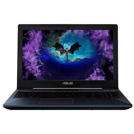 A1/90NR0GP1-M01390 Refurbished Asus ZX55VD-DM969T Core i7-7700HQ 8GB 1TB GeForce GTX 1050 15.6 Inch Windows 10 Gaming Laptop