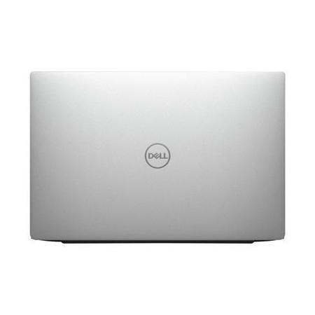 Refurbished DELL XPS 13 Core i7-8550U 16GB 512GB 13.3 Inch