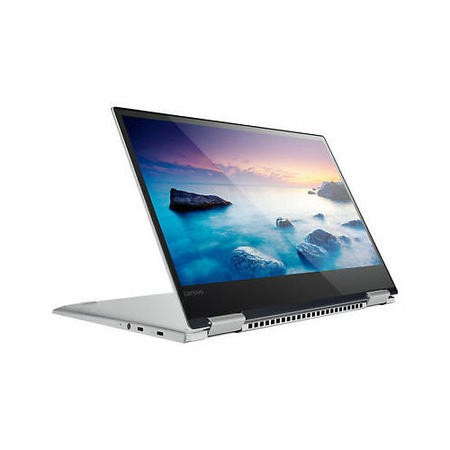 A1/9360-0384_9074612 Refurbished DELL XPS 13 Core i7-8550U 16GB 512GB 13.3 Inch Touchscreen Windows 10 Touchscreen Laptop - Unit comes with a European Keyboard