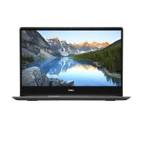 Refurbished Dell Inspiron 13 7391 Core i7-10510U 8GB 512GB 13.3 Inch Windows 10 Convertible Laptop