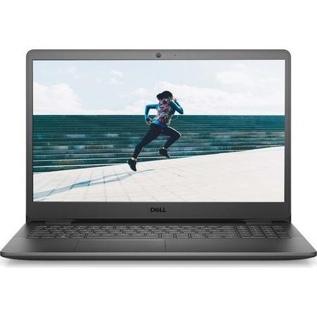 Refurbished Dell Inspiron 15 3501 Core i3-1115G4 8GB 256GB 15.6 Inch Windows 10 Laptop