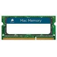 Refurbished Corsair Mac Memory 8GB DDR3 RAM Apple Mac Memory