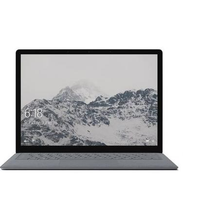 A1/DAG-00009 Refurbished Microsoft Surface Core i5-7200U 8GB 256GB Touchscreen 13.3 Inch Windows 10 S Laptop