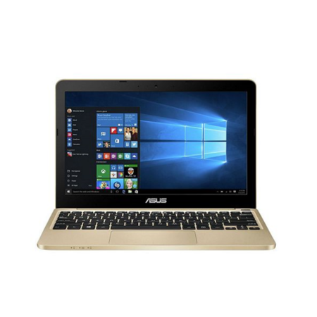 A1/E200HA-FD0006T Refurbished ASUS Vivobook E200HA Intel Atom x5 Z8300 2GB 32GB  11.6 Inch Windows 10 Laptop