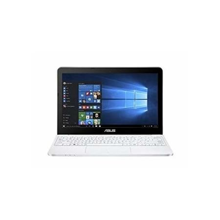 A1/E200HA-FD0041TS Refurbished ASUS E200HA Vivobook Intel Atom x5-Z8350 2GB 32GB 11.6 Inch Windows 10 Laptop