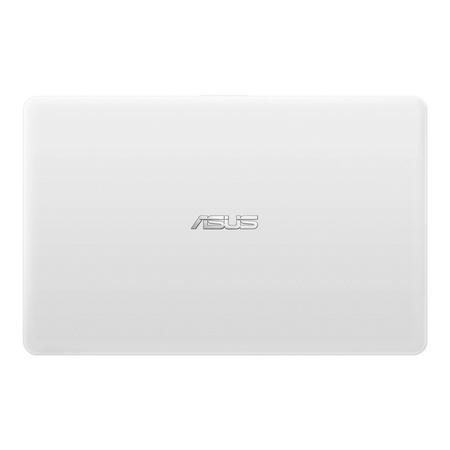 Refurbished Asus E203NA-FD02TS Celeron N3350 2GB 32GB 11.6 Inch Windows 10 Laptop