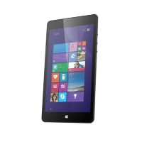 Refurbished Linx 7 Quad Core 1GB 32GB 7 Inch Windows 8 Tablet