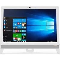 "Refurbished LENOVO IdeaCentre 310 19.5"" Intel Celeron J3355 4GB 1TB Windows 10 All-in-One"
