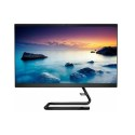 A1/F0EW004WUK Refurbished Lenovo IdeaCentre AIO 3 AMD Ryzen 7 4700U 8GB 512GB 23.8 Inch Windows 10 All in One