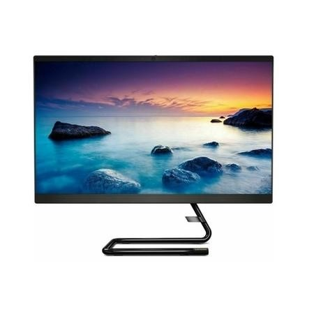 Refurbished Lenovo IdeaCentre AIO 3 AMD Ryzen 7 4700U 8GB 512GB 23.8 Inch Windows 10 All in One