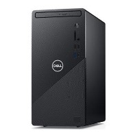 Refurbished Dell Inspiron 3881 Core i5-10400 8GB 1TB & 256GB Windows 10 Desktop