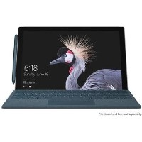 "Refurbished Microsoft Surface Pro Core i7-7600U 16GB 1TB SSD 12.3"" Windows 10 Professional Tablet"