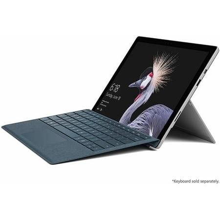 Refurbished Microsoft Surface Pro 5 Core i5-7300U 4GB 128GB 12.3 Inch Windows 10 Tablet