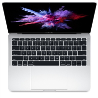 Refurbished Apple MacBook Pro Core i5 8GB 128GB 13.3 Inch Laptop in Silver with 1 Year Warranty