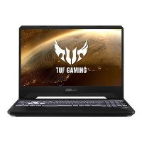 Refurbished ASUS TUF FX505GT Core i5-9300H 8GB 512GB GTX 1650 15.6 Inch Windows 10 Gaming Laptop