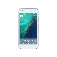 "Grade B Google Pixel Really Blue 5"" 32GB 4G Unlocked & SIM Free"
