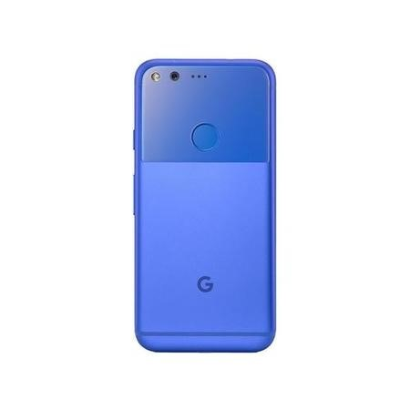 "Grade B Google Pixel Really Blue 5"" 32GB Unlocked & SIM Free"