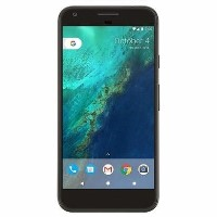 "Grade A Google Pixel Quite Black 5"" 32GB 4G Unlocked & SIM Free"