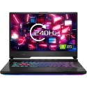 A1/G512LW-AZ018T Refurbished Asus ROG Strix G15 Core i7-10750H 16GB 512GB RTX 2070 15 Inch Windows 10 Gaming Laptop