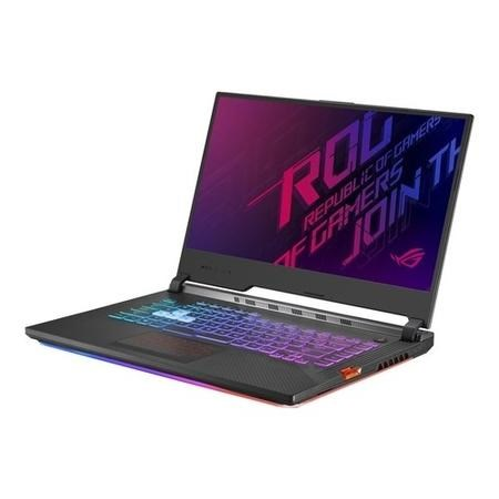 Refurbished ASUS ROG Strix Scar G531GW-AZ054T Core i7- 9750H 16GB 1TB SSD RTX 2070 15.6 Inch Windows 10 Gaming Laptop