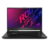 Refurbished ASUS ROG STRIX G712LU  Core i7-10750H 16GB 512GB GTX 1660 Ti 17.3 Inch Windown 10 Gaming Laptop