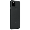 "Google Pixel 5 Just Black 6"" 128GB 5G Unlocked & SIM Free"