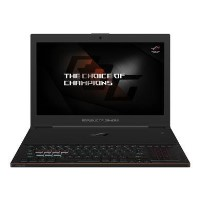 Refurbished Asus ROG Zephyrus Core i7-7700HQ 8GB 512GB GTX 1080 15.6 Inch Windows 10 Gaming Laptop