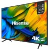 "Hisense H43B7100 43"" 4K Ultra HD HDR Smart LED TV with Freeview Play"