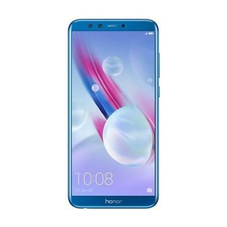 "A1/HONOR9LITEBLU Grade A Honor 9 Lite Blue 5.65"" 32GB 4G Dual SIM Unlocked & SIM Free"
