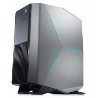 Refurbished Dell Alienware Aurora R8 Core i7 9700K 32GB 2TB & 512GB RTX 2080Ti Windows 10 Gaming Desktop